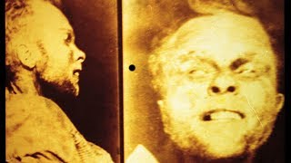 5 Mysterious People Without a Past - Mysterious People Who Appeared from Nowhere