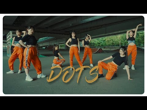 Twerk It Like Miley - Brandon Beal Ft. Christopher, Dawin L Hailey Choreography | Dope Dance Studio