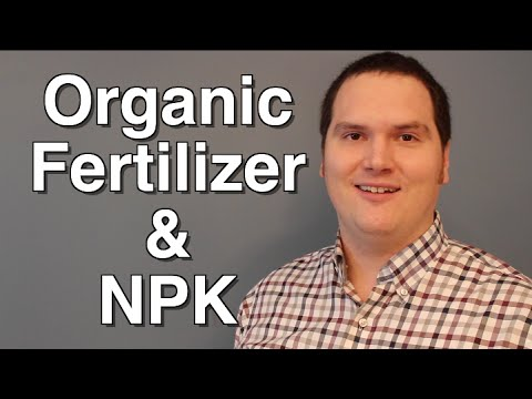 organic-fertilizer-and-npk-what-it-is-and-how-to-calculate-it