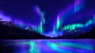 Dj TB - Aurora Borealis (Goa Trance Mix 2014)