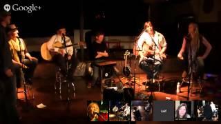 MUKTI: BandWidth: My Music Hangout