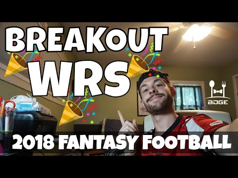 top-3-breakout-players-wide-receivers-2018-fantasy-football