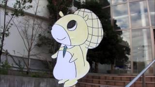 兵庫県立国際高校 紹介VTR