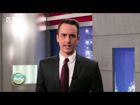 Energy week εκπ.15 | 09-03-18 | SBC TV