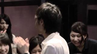 3rdオーストラ 「チャイムが鳴り終わるとき」 演出:倉本朋幸 作 :荒井...