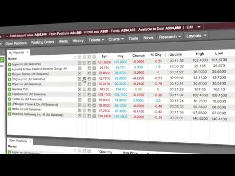 share-trading-account-overview-|-ig-australia