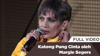 Katong Pung Cinta oleh Margie Segers