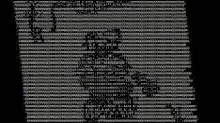 ALT Czyszy - Wolfenstein 3D - Get Psyched