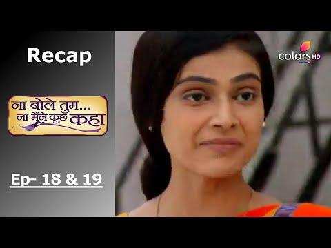 Herapheria - Mandi Wala Deep ft Aakanksha Sareen | Ellde Fazilka | New Punjabi Romantic Songs 2020 from YouTube · Duration:  3 minutes 45 seconds