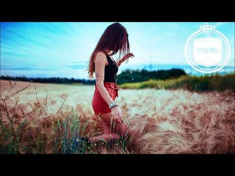 Gryffin & Illenium feat. Daya - Feel Good (Laurentius Remix)
