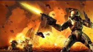 Установка Halo: Combat Evolved и Halo 2
