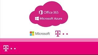 Office 365 & Azure aus der Microsoft Cloud Deutschland – kein Kompromiss beim deutschen Datenschutz