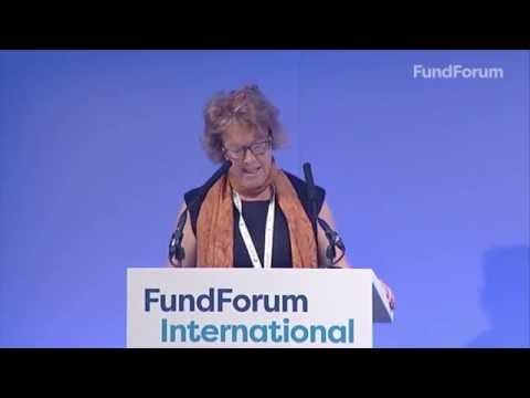A look back at FundForum 2016