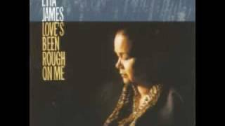 Dont Touch Me - Etta James