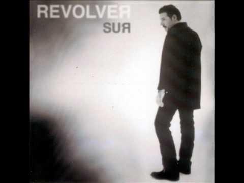 Клип Revolver - San Francisco