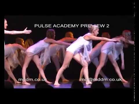 Pulse Dance Academy 2