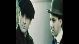 Der Pate - The Coppola Restoration - Complete - Bluray
