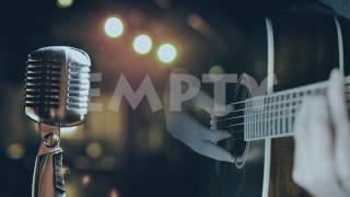 Cranberries EMPTY instrumental cover with lyrics