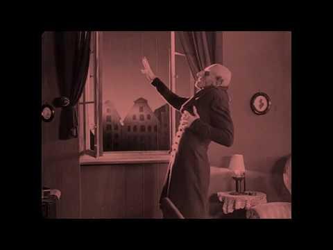 Синевир – Эротические Сцены