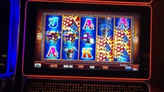 You Won't Find Second Casino Live Streams on Sister Christophers Channel!