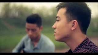 [MV] Ba kể con nghe - guitar cover