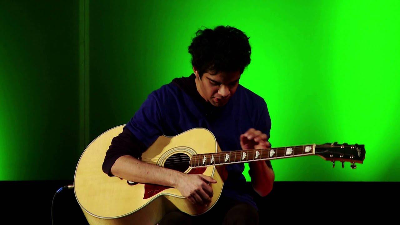 Usman Riaz - YouTube