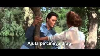 Elvis Presley - Cross My and Heart - Girl Happy 1965
