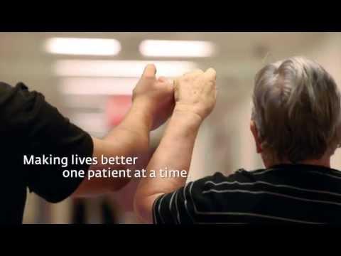 Making Lives Better