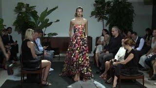 Moda New York, la donna impeccabile ed elegante di Jason Wu