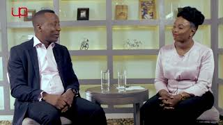 I Will Stop Police From Collecting Bribe In My First Few Days As President - Sowore