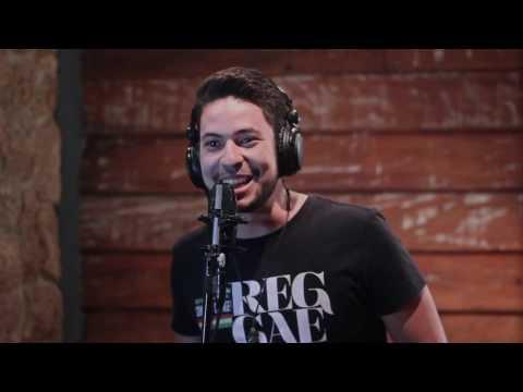 Quem tem Limite é Município - João Pedro & Renato feat. Neto Garcia
