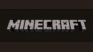 Ward - Minecraft