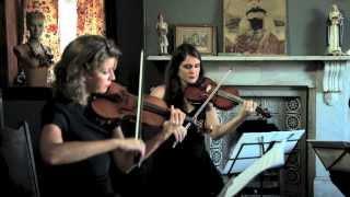 Skinny Love - Birdy - Stringspace - String Quartet - cover