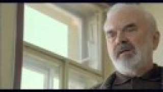 Empties (Vratne Lahve): Trailer