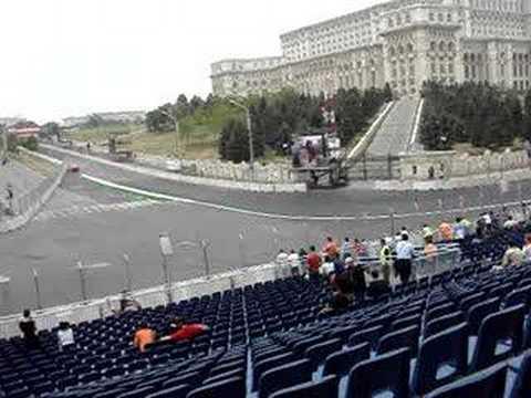 FIA GT Championship by swaysworn © 0019