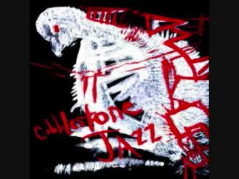 Cobblestone Jazz - Mr. Polite