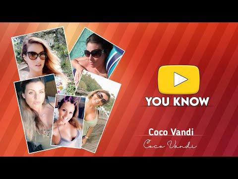 Vandi coco Who is