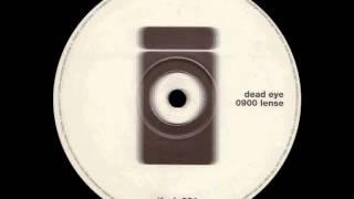 Baby Ford - Dead Eye