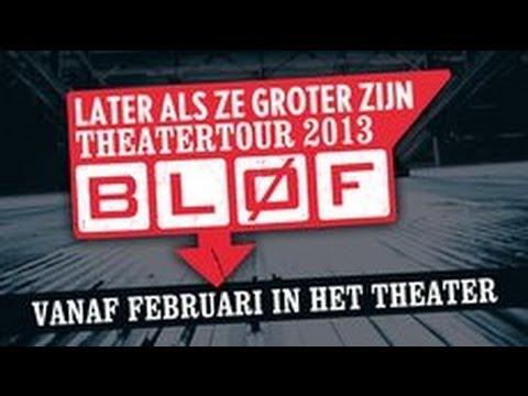 blof-maan-en-sterren-live-rabotheater-hengelo-hobje333