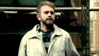 The best miaver in the world - Erik Clausen (De Frigjorte)