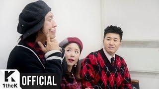 [MV] KYT(코요태) _ Our Dream(우리의 꿈)