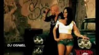 Winsin y Yandel-Mirala Bien