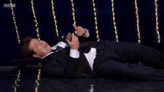 Michael McIntyre's Big Show   Season 1 Episode 5