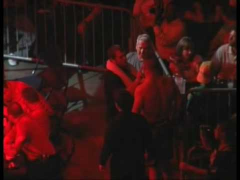"(1 of 3) MMA Mark ""Big Daddy Beeker"" George vs. Mehdi Hassan 06/12/2009"