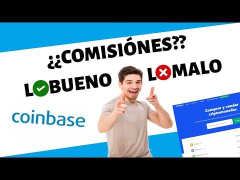COINBASE:  ¿CÓMO 🔥GANAR +121 US$ GRATIS🔥 en CRIPTOMONEDAS? - ✅TUTORIAL✅ ESPAÑOL - OPINIONES 2021