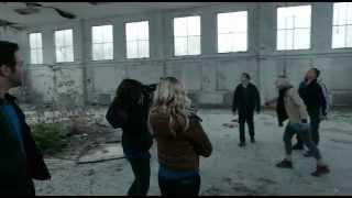 chernobyl diaries trailer 2012