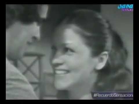 Telenovelas Venevisión 70's