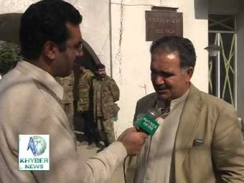 Da Nan Swat Swat Situation in war taliban swat valley taliban Travel Video
