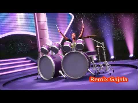Charuseela swapna bala funny Song by Remix Gajala