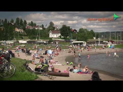 Asker og Bærum Reiselivsråd